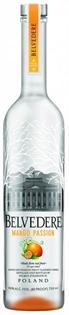 Belvedere Vodka Mango Passion 1.00l